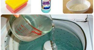 cach-ve-sinh-may-giat-bang-giam-baking-soda (3)
