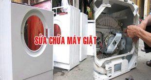 sua-chua-may-giat-3