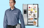 Dịch vụ lắp đặt tủ lạnh tại Quận 1