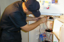 Dịch vụ lắp đặt tủ lạnh tại Quận 9