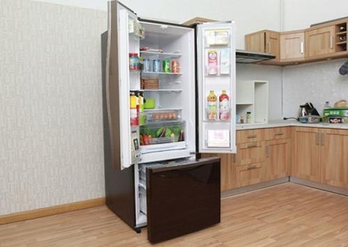 Dịch vụ lắp đặt tủ lạnh tại Huyện Bình Chánh