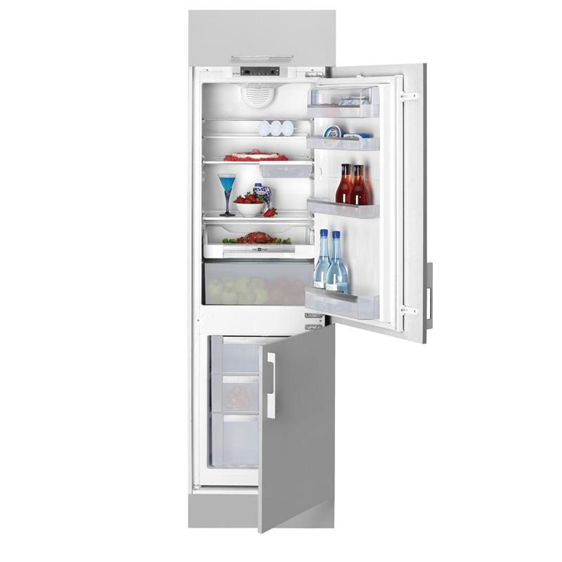 Dịch vụ lắp đặt tủ lạnh tại Nhơn Trạch