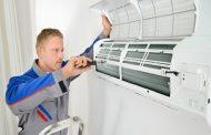 Dịch vụ vệ sinh máy lạnh tại Quận Gò Vấp