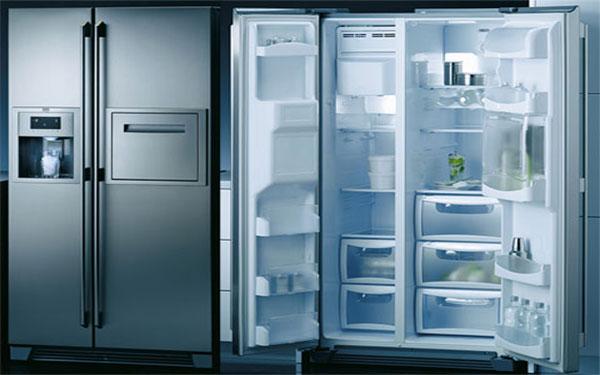 Sửa tủ lạnh tại nhà với những bước đơn giản