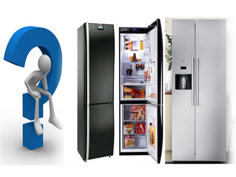 Dịch vụ nạp gas tủ lạnh giá rẻ bất ngờ tại Bình Thạnh