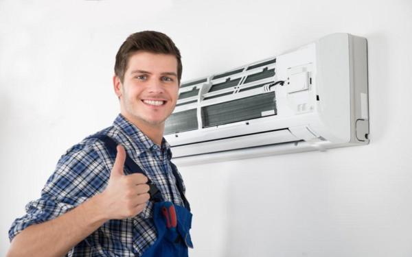 Các lợi ích khi sửa máy lạnh đúng cách
