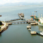 Đề Xuất Cơ Chế đặc Thù để Kêu Gọi đầu Tư Cho Cảng Biển